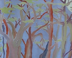 pastelforestdet
